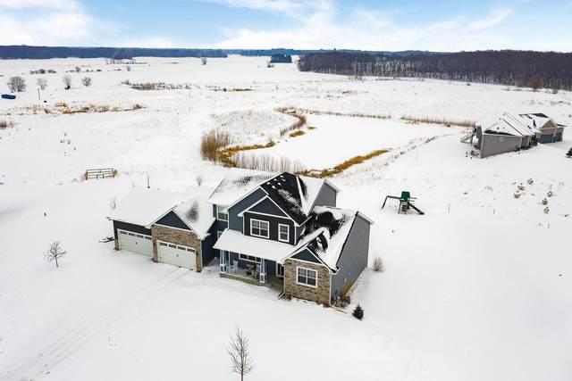 15325 Alamo Street NE, Ham Lake, MN 55304 (#5713962) :: Twin Cities Elite Real Estate Group | TheMLSonline