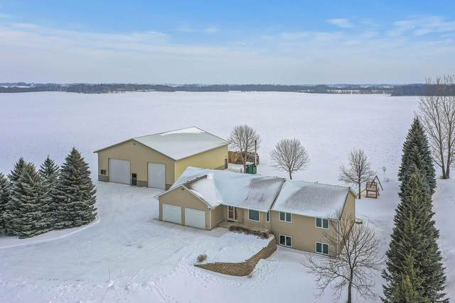 17005 Market Avenue, Carver, MN 55315 (#5714037) :: Twin Cities Elite Real Estate Group | TheMLSonline