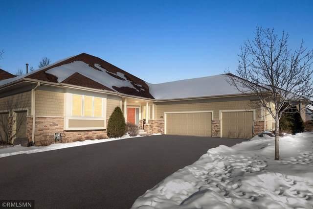 752 Boulder Drive, Orono, MN 55356 (#5714211) :: Holz Group