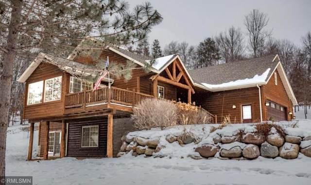 30610 Appalachian Drive, Breezy Point, MN 56472 (#5714317) :: Twin Cities Elite Real Estate Group | TheMLSonline