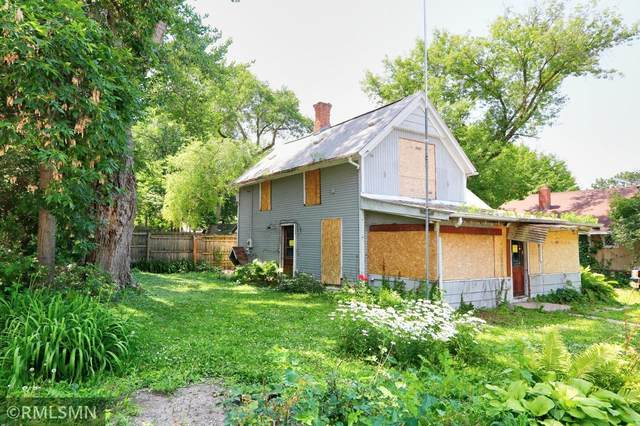 44 1st Street, Excelsior, MN 55331 (#5714746) :: Tony Farah | Coldwell Banker Realty