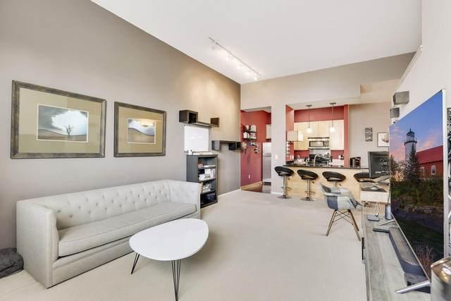 215 7th Street NE #207, Minneapolis, MN 55413 (#5714849) :: Twin Cities Elite Real Estate Group | TheMLSonline