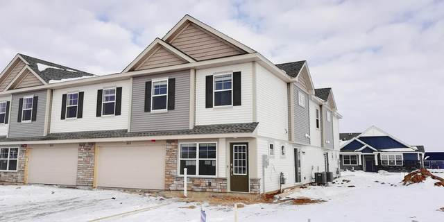 6115 Idler Circle S, Cottage Grove, MN 55016 (#5714950) :: The Smith Team