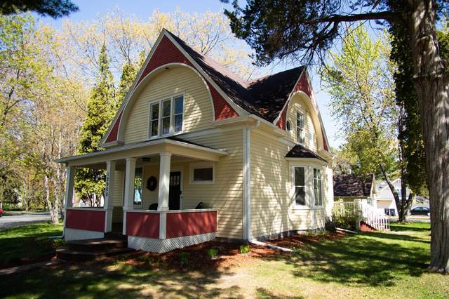 12900 Pleasant Avenue, Lindstrom, MN 55045 (#5714987) :: Lakes Country Realty LLC