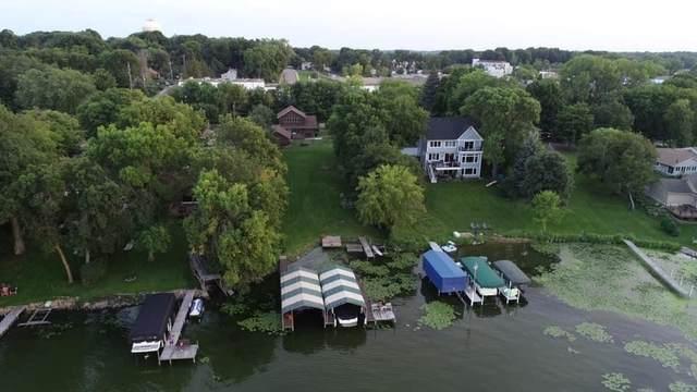 xxx Apple Lane, Mound, MN 55364 (#5715182) :: Lakes Country Realty LLC