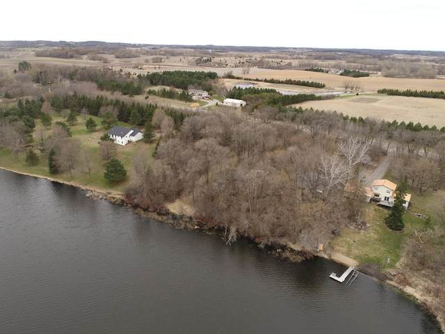 26464 County Road 4, Dassel, MN 55325 (#5715223) :: Lakes Country Realty LLC
