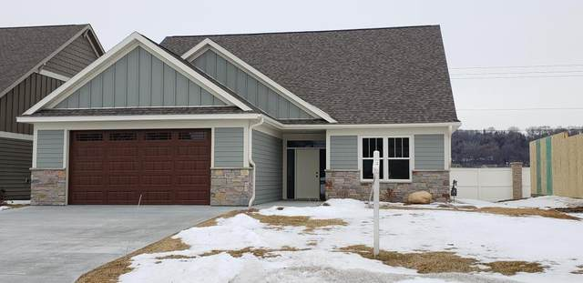 3831 Mayo Lake Road SW, Rochester, MN 55902 (#5715249) :: Lakes Country Realty LLC