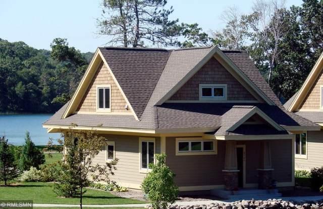 1685 Kavanaugh Drive #6160, East Gull Lake, MN 56401 (#5715356) :: The Pietig Properties Group
