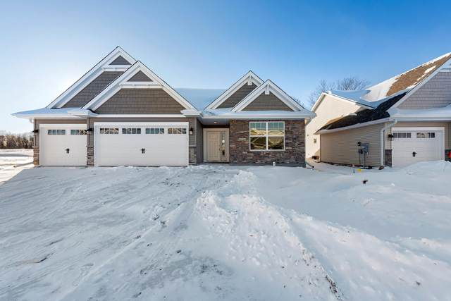 7589 Odell Circle NE, Otsego, MN 55330 (#5715382) :: Straka Real Estate
