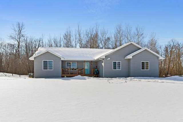 12445 235th Street, Milaca, MN 56353 (#5715440) :: Happy Clients Realty Advisors
