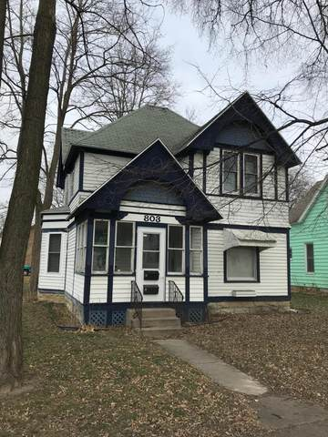 803 1st Street SE, Rochester, MN 55904 (#5715519) :: Happy Clients Realty Advisors