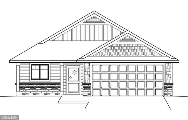 19837 Falk Court N, Forest Lake, MN 55025 (#5715704) :: Straka Real Estate