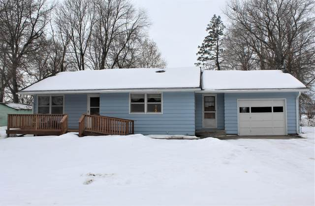 16930 County Road 7 NW, Millerville, MN 56315 (#5715773) :: Lakes Country Realty LLC