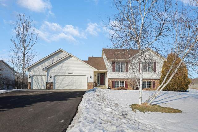17724 Firebird Path, Lakeville, MN 55024 (#5715918) :: Happy Clients Realty Advisors