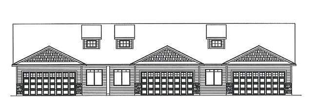 634 Shardlow Place NE, Byron, MN 55920 (#5715936) :: The Pietig Properties Group