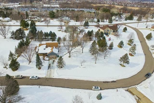 13834 Washington Street NE, Ham Lake, MN 55304 (#5715998) :: Twin Cities Elite Real Estate Group | TheMLSonline