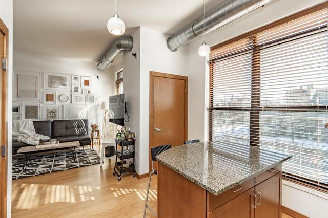 15 E Franklin Avenue #413, Minneapolis, MN 55404 (#5716105) :: Happy Clients Realty Advisors