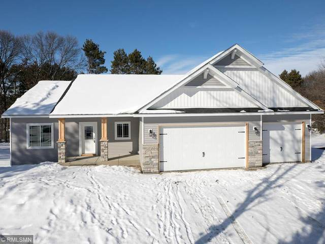 2725 Holly Street S, Cambridge, MN 55008 (#5716181) :: Lakes Country Realty LLC