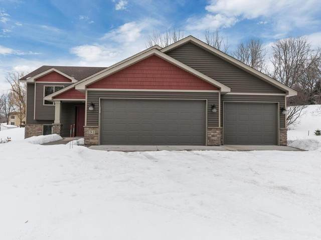 181 Valleyview Street SW, New Prague, MN 56071 (#5716359) :: Lakes Country Realty LLC