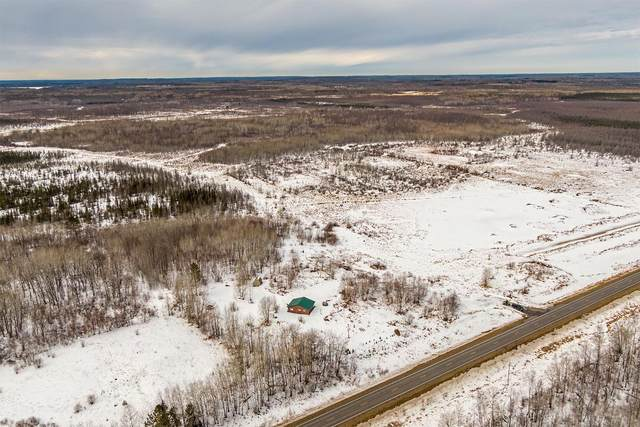 54913 Us Hwy 169, Palisade, MN 56469 (#5716442) :: The Odd Couple Team