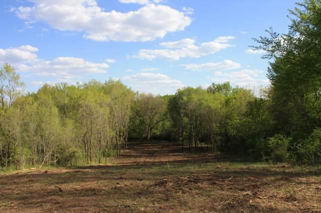 1811 Chantrey Trail, Hastings, MN 55033 (MLS #5716463) :: RE/MAX Signature Properties