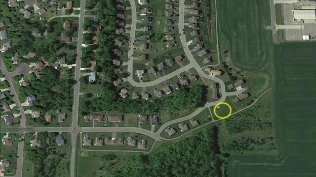 330 Jefferson Lane, Saint Joseph, MN 56374 (#5716666) :: Twin Cities South