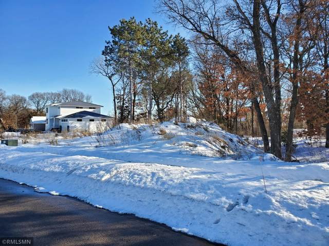 13093 Jameson Street SE, Becker, MN 55308 (#5716768) :: Straka Real Estate