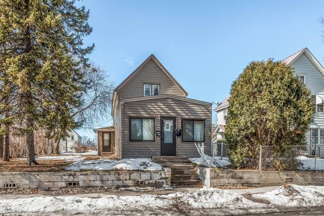 2640 Washington Street NE, Minneapolis, MN 55418 (#5716779) :: The Michael Kaslow Team