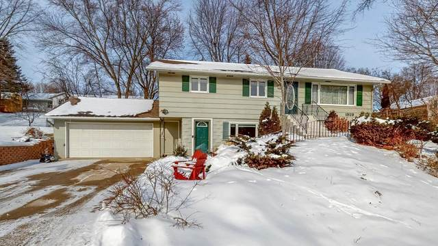 1929 Viola Road NE, Rochester, MN 55906 (#5716780) :: Straka Real Estate