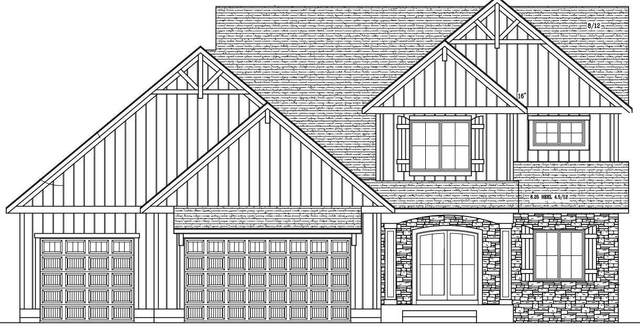 919 Southwell Enclave, Byron, MN 55920 (#5716947) :: The Pietig Properties Group