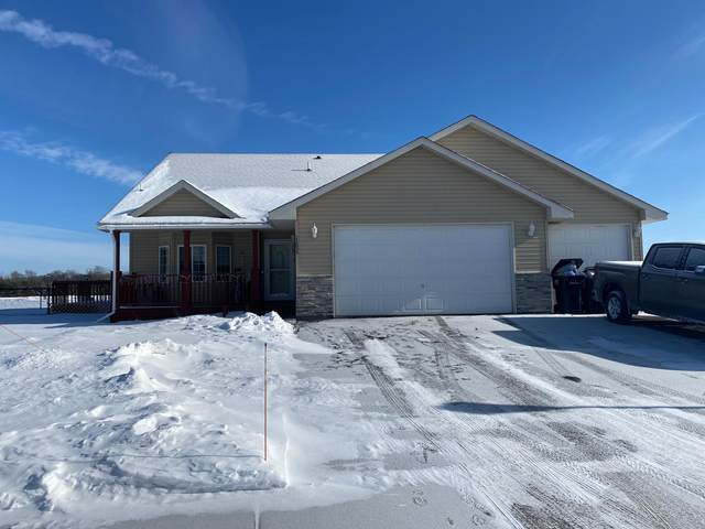 12055 39th Avenue, Becker, MN 55308 (#5717124) :: Twin Cities Elite Real Estate Group   TheMLSonline