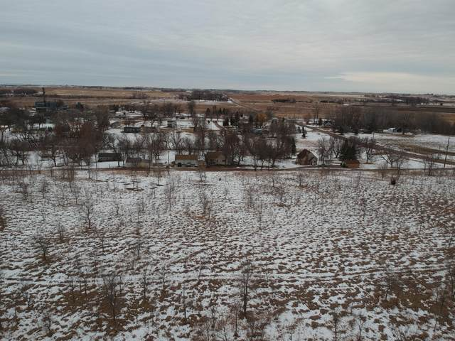 Lot 4 Ridgeview Drive, Odessa, MN 56276 (#5717229) :: Twin Cities Elite Real Estate Group | TheMLSonline