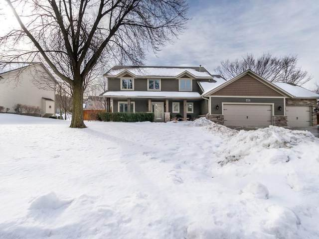 10100 166th Street W, Lakeville, MN 55044 (#5717508) :: Happy Clients Realty Advisors