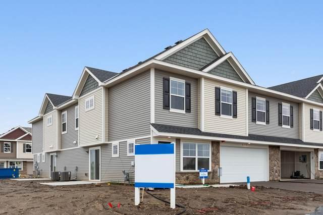 6198 Idra Avenue S, Cottage Grove, MN 55016 (#5717782) :: Happy Clients Realty Advisors