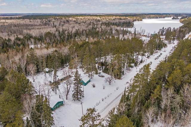 52303 County Road 31, Wirt, MN 56688 (#5718060) :: Lakes Country Realty LLC