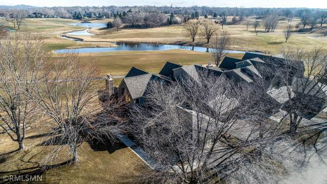 18090 Judicial Way N, Lakeville, MN 55044 (#5718132) :: Lakes Country Realty LLC