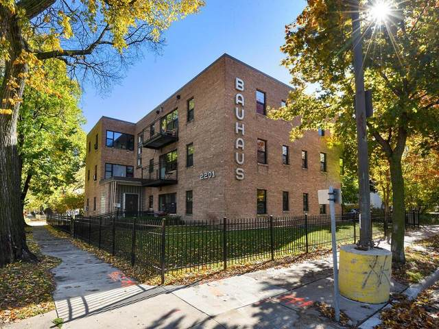 2201 3rd Avenue S #105, Minneapolis, MN 55404 (#5718167) :: Happy Clients Realty Advisors