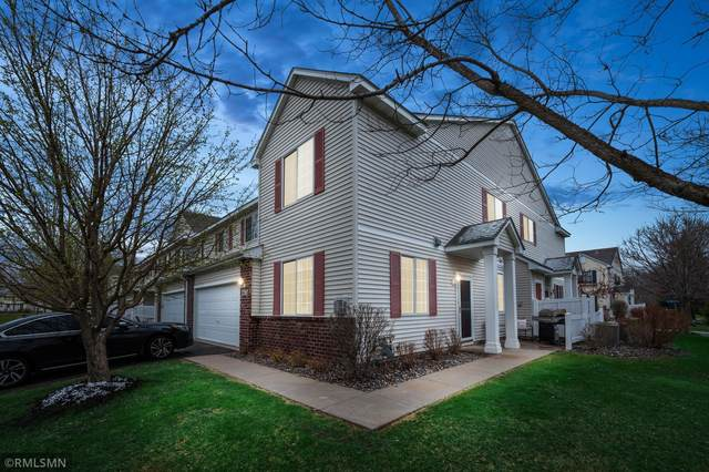 17720 96th Avenue N, Maple Grove, MN 55311 (#5718493) :: Happy Clients Realty Advisors