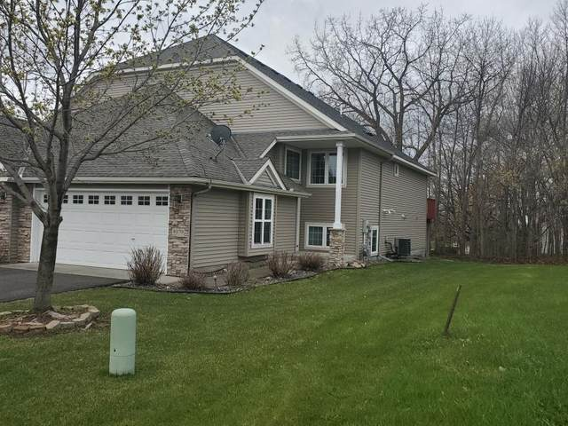 8070 Winfield Road, Rockford, MN 55373 (#5718519) :: The Smith Team