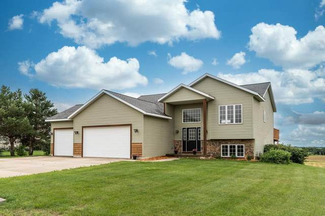 102 Spruce Street SE, Fountain, MN 55935 (#5718553) :: Lakes Country Realty LLC