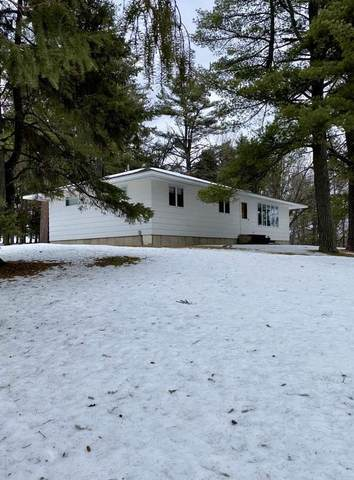 10949 Wien Road, Cook, MN 55723 (#5718567) :: The Odd Couple Team