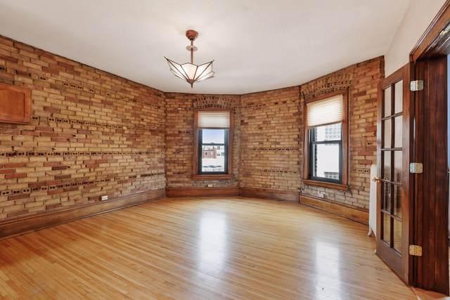 11 S 12th Street #403, Minneapolis, MN 55403 (#5719269) :: Straka Real Estate