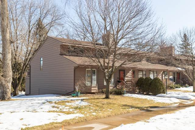 1711 Walden Lane SW, Rochester, MN 55902 (#5719734) :: Twin Cities South