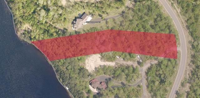 Lot9 Block3 Voyageurs Trail, Biwabik, MN 55708 (#5719834) :: The Twin Cities Team