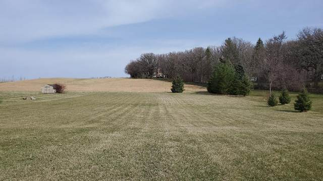 XXX 196th Road, Hutchinson, MN 55350 (#5719875) :: The Pietig Properties Group