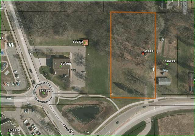 10725 175th Street W, Lakeville, MN 55044 (#5719988) :: Servion Realty