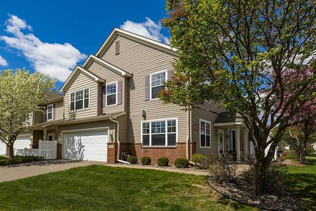 9134 Holly Lane N, Maple Grove, MN 55311 (#5720526) :: The Smith Team
