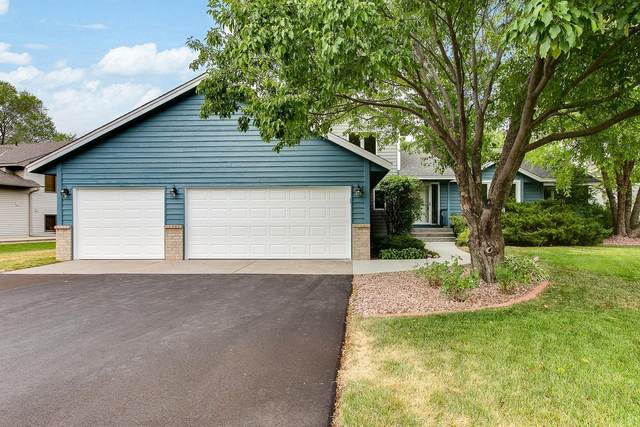 10383 167th Street W, Lakeville, MN 55044 (#5720848) :: Lakes Country Realty LLC