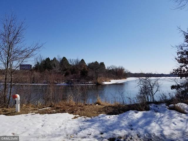 9275 Burton Court NW, Rice, MN 56367 (#5720912) :: Twin Cities South