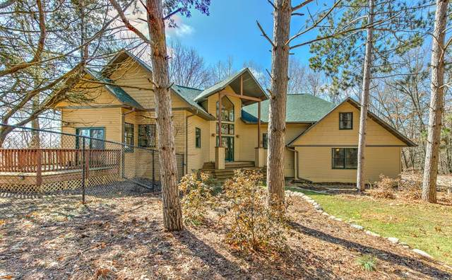 10561 202nd Street N, Scandia, MN 55073 (#5721024) :: Servion Realty